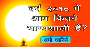 revel meaning in hindi