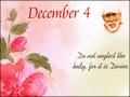 December 04, 2018