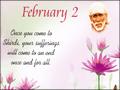 February 02, 2021