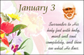 Happy Sai Baba's Day